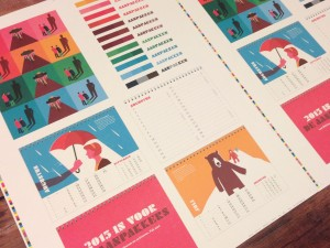 bureau-kalender-aanpakkers