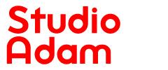 studioadam.nl