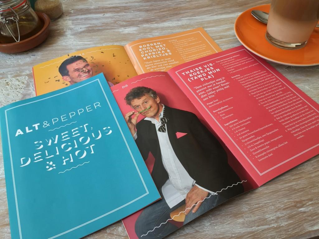 Alt_Pepper_Book