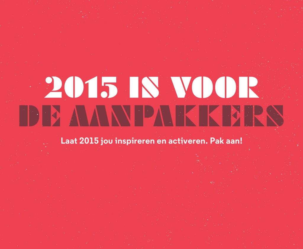 Kalender-2015-Studio-Adam