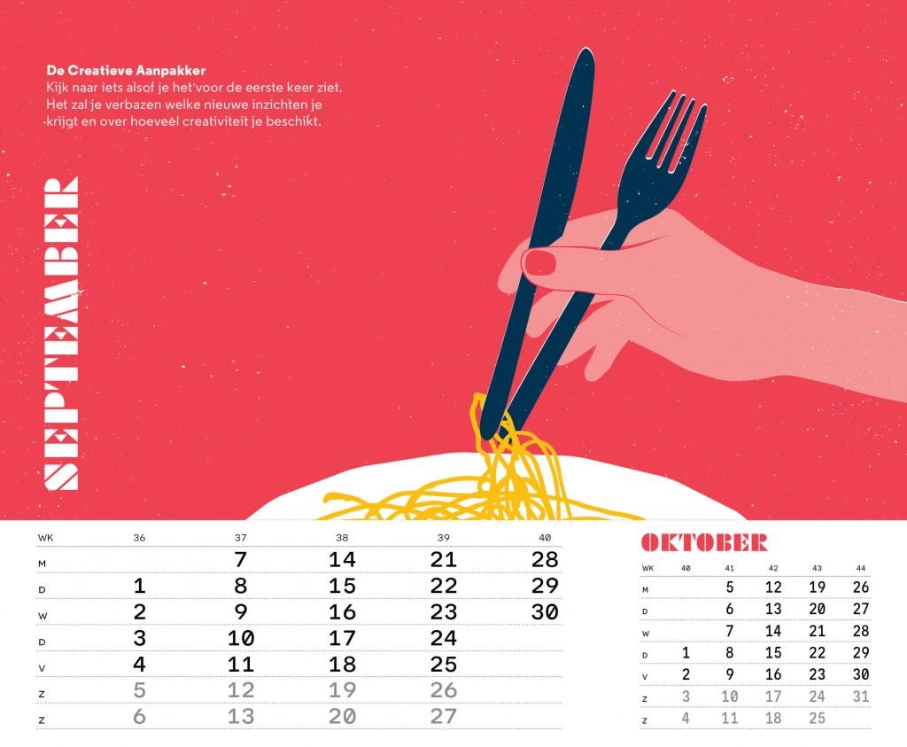 Kalender-2015-Studio-Adam19