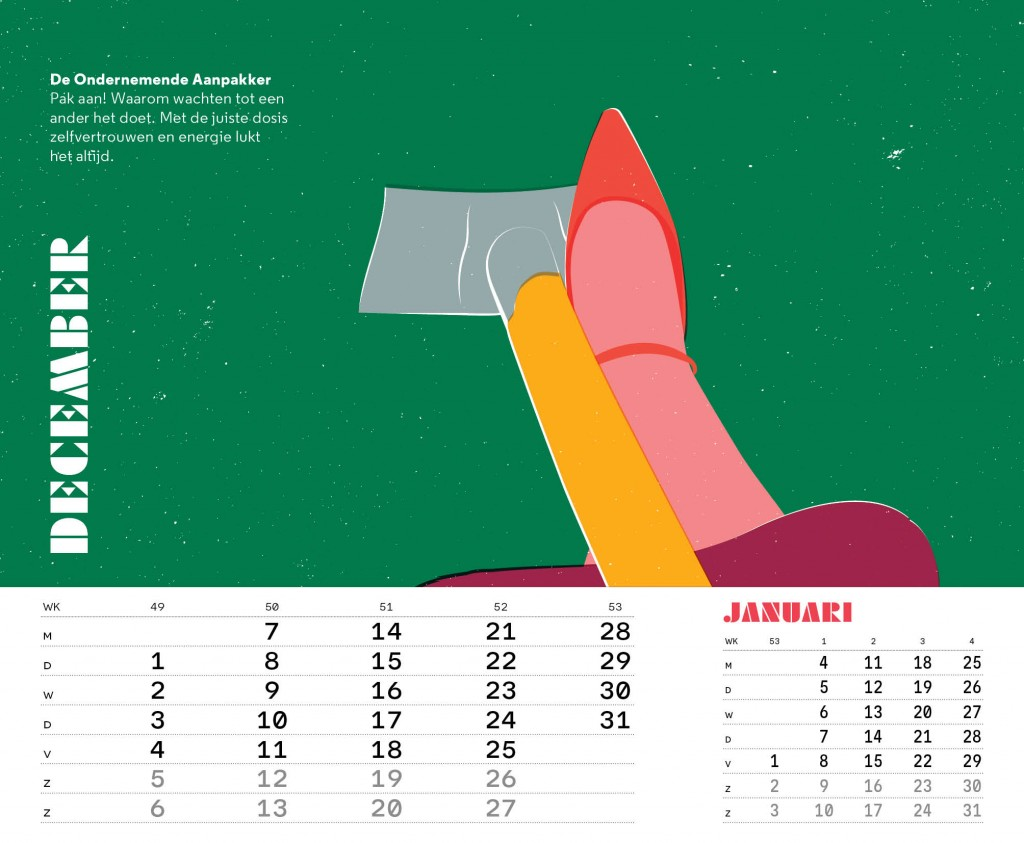 Kalender-2015-Studio-Adam25