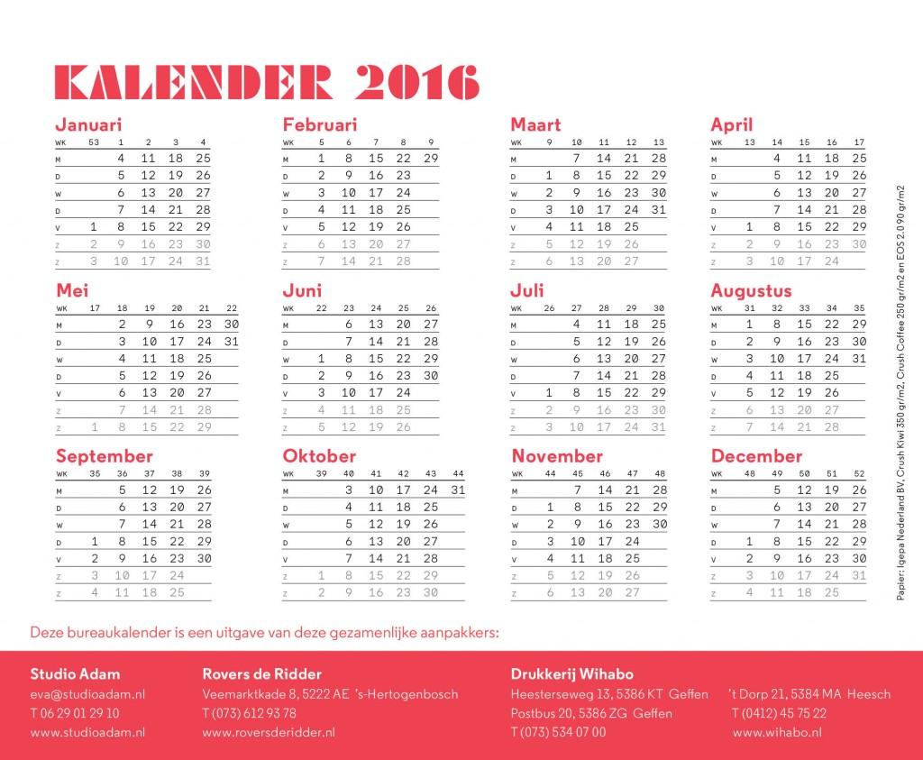 Kalender-2015-Studio-Adam29