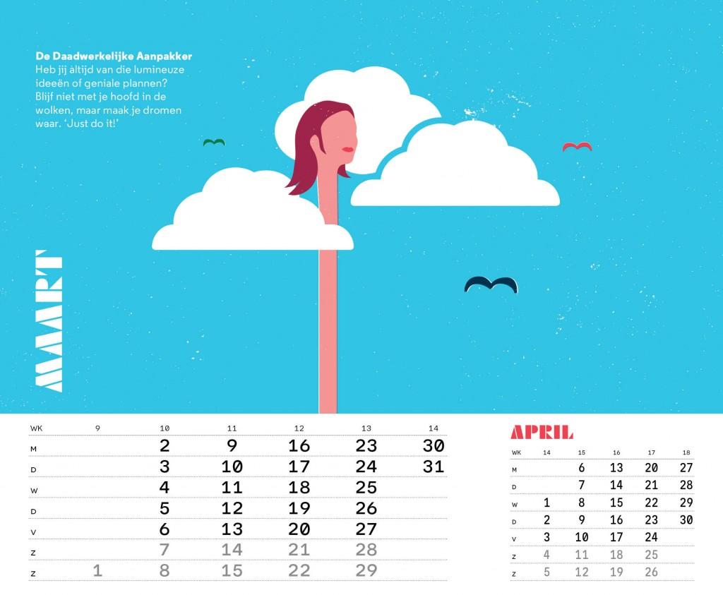 Kalender-2015-Studio-Adam7