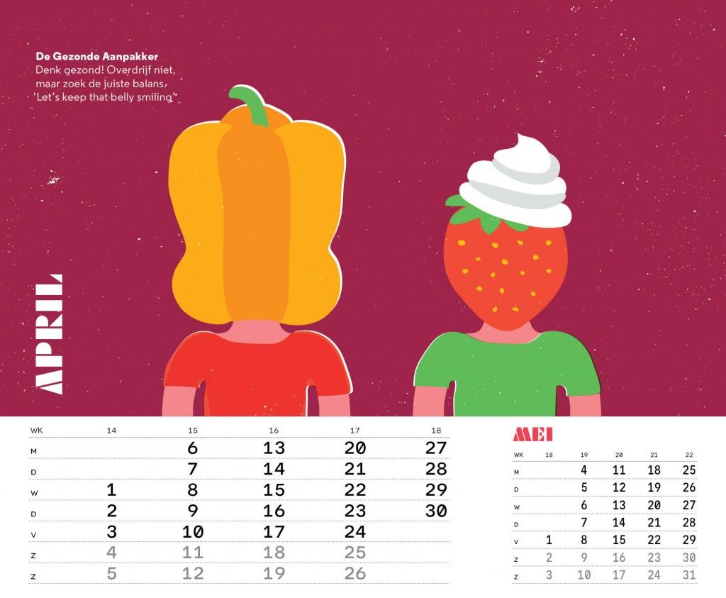 Kalender-2015-Studio-Adam9